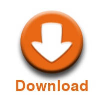 https://megadownloads.ucoz.com/imagens/botao_download.png