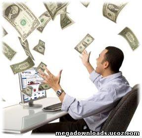 Ganhe Muito dinheiro online aprendendo as técnicas básicas!